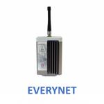 GTW-Everynet