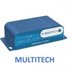 GTW-Multitech