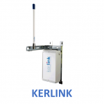 GTW-Kerlink